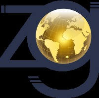 Zonzia Global Services Private Limited