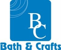 Bath & crafts ( divn.of chowdhry agencies)