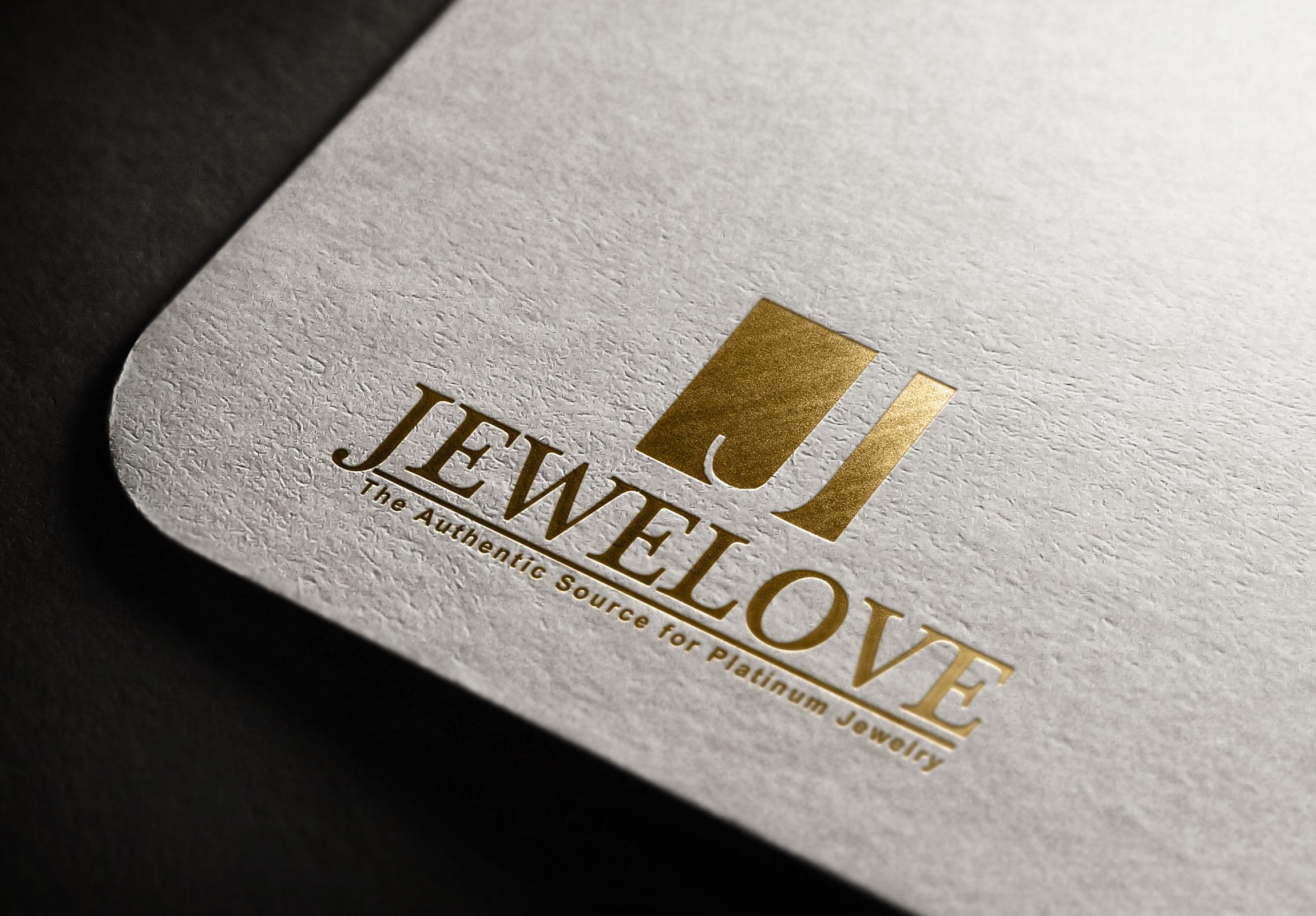 Jewelove