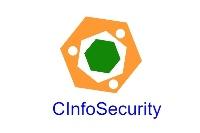 CInfoSecurity