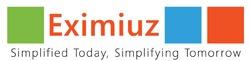 Eximiuz Technologies