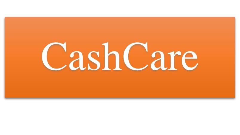 CashCare