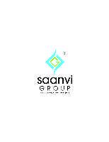 Saanvi Group