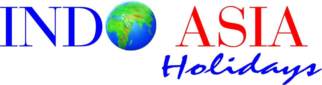 Indo Asia Holidays
