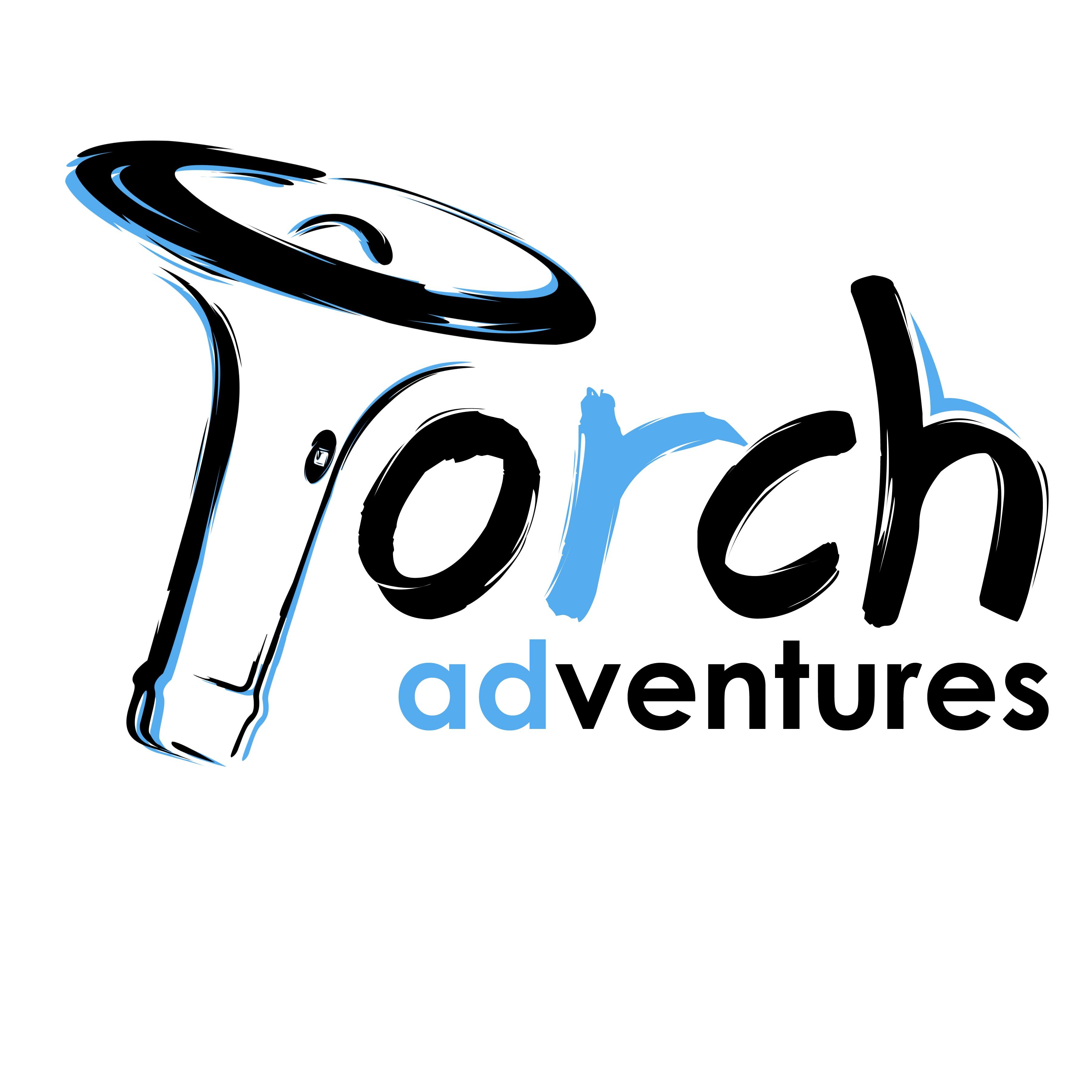 Torch Adventures