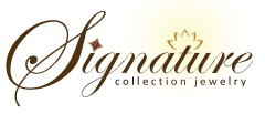 Signature Collection Jewelry