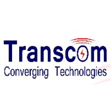 Transcom Technology Private Limited