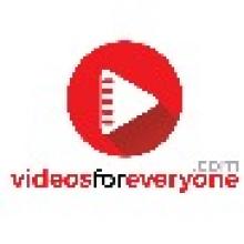 Videosforeveryone.com