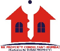RK PROPERTY CONSULTANT