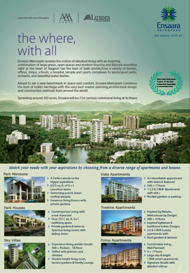 Balaji Realty & Land Developers