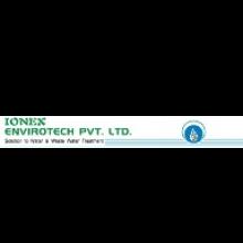IONEX ENVIROTECH PVT LTD