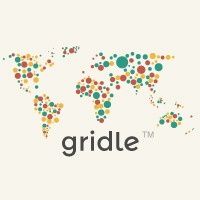 Gridle