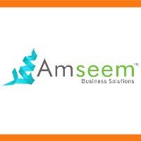 Amseem Business Solutions Pvt Ltd