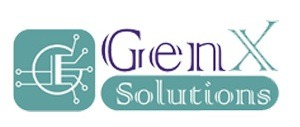 GenX Solutions