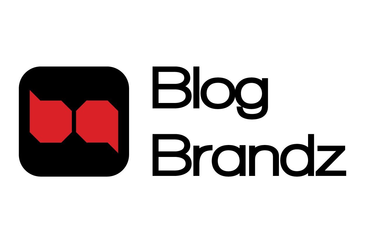 Blog Brandz