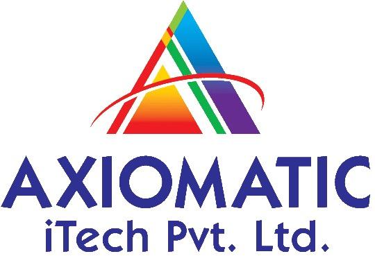 Axiomatic ITech Pvt Ltd.