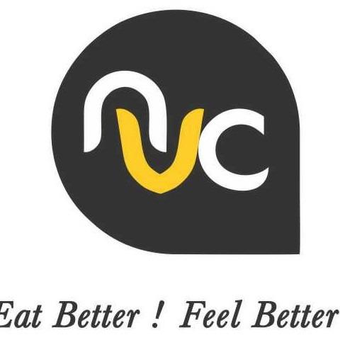 Naveen Vegetable company