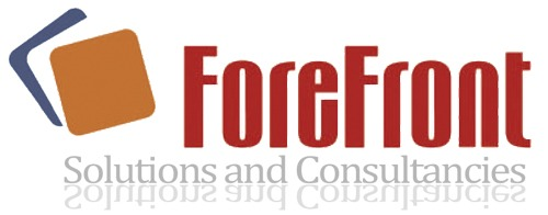 Forefront Solutions And Consultancies