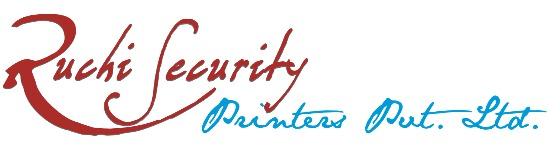 Ruchi Security Printers Pvt LTd