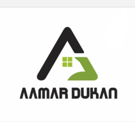 Aamar Dukan Private Limited
