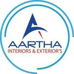 Aartha interior & exterior s