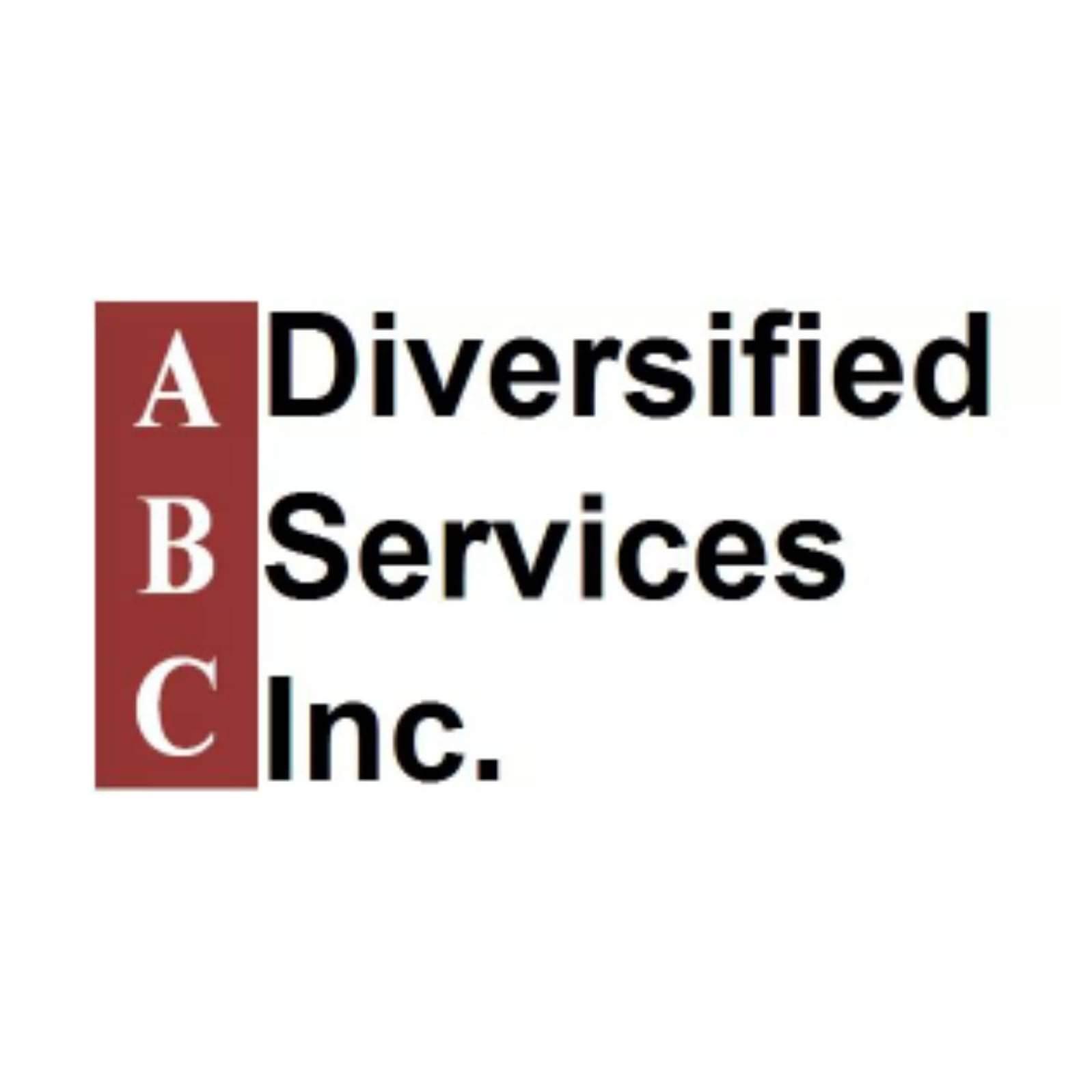 ABC Diversified Services, Inc.