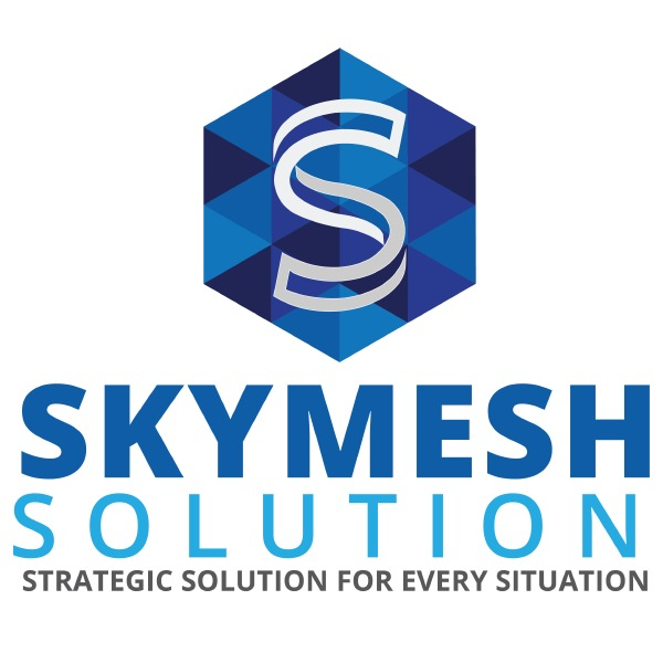 SKYMESH SOLUTION