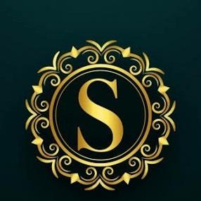 SRV Group Of Company