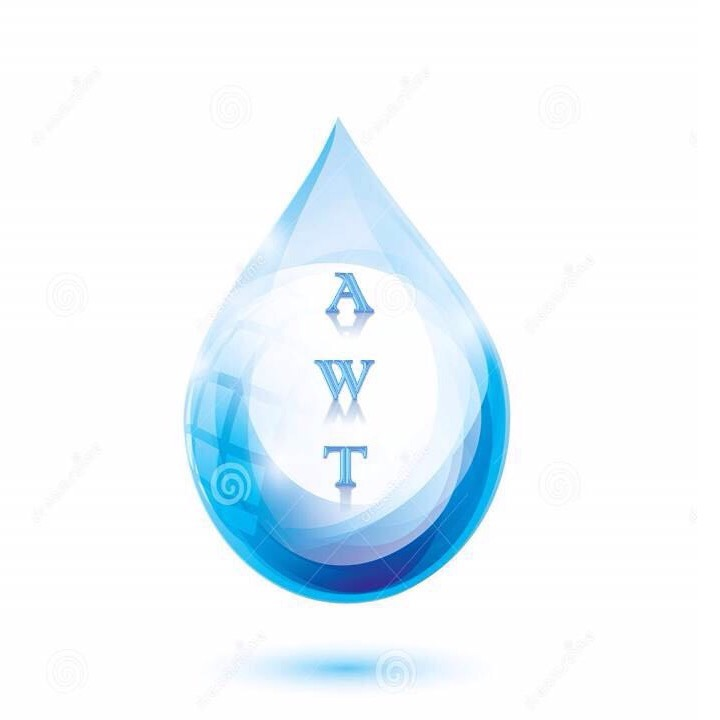 ARHAM WATER TECHNOLOGIES