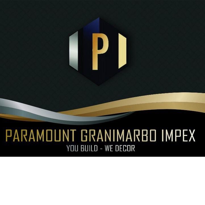 Paramount Granimarbo Impex