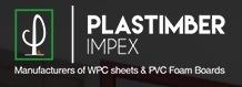 Plastimberimpex