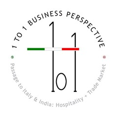 1To1 Business Perspective Consultancy
