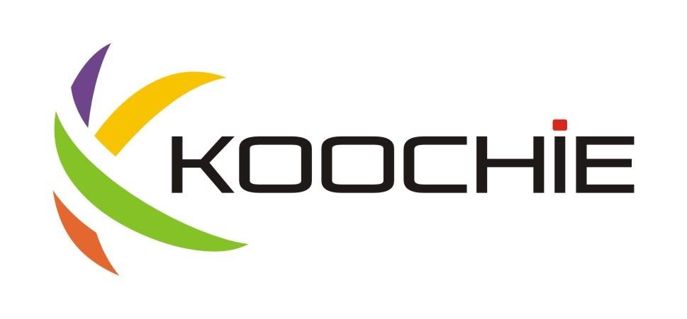 KOOCHIEPLAY SYSTEMS PVT LTD