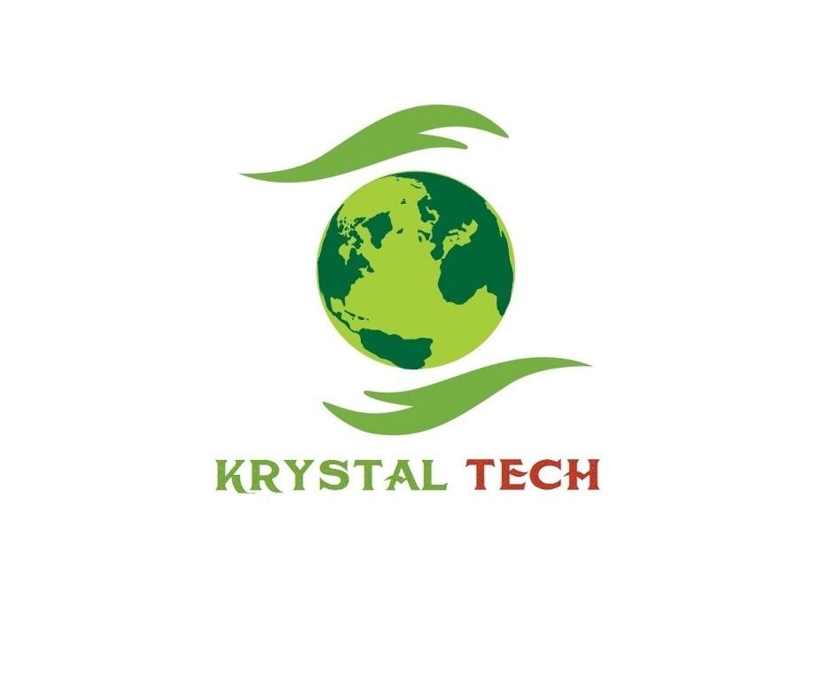 Krystal Tech