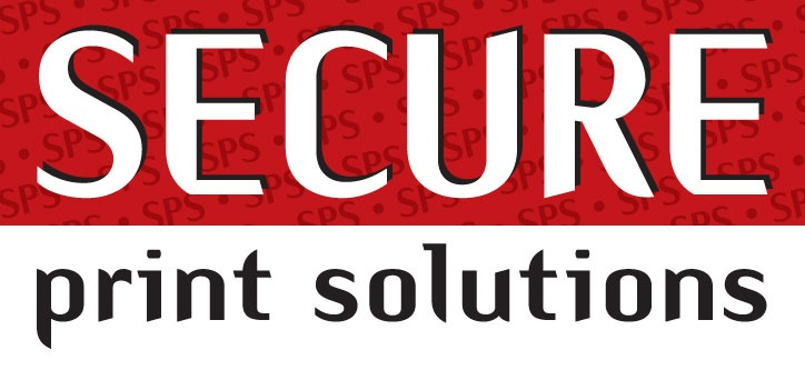 Secure Print Solutions Pvt Ltd