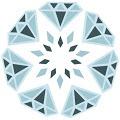 Zaamor Diamonds