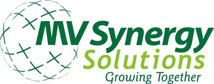 MV Synergy Solutions