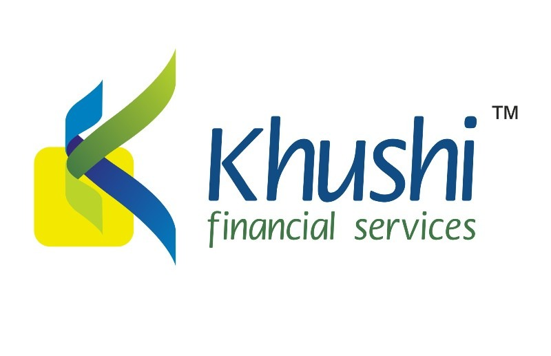 Khushi Financial Services