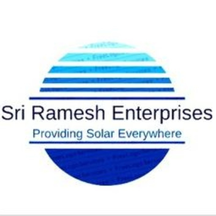 SRI RAMESH ENTERPRISES