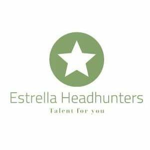 Estrella Headhunters Private Limited
