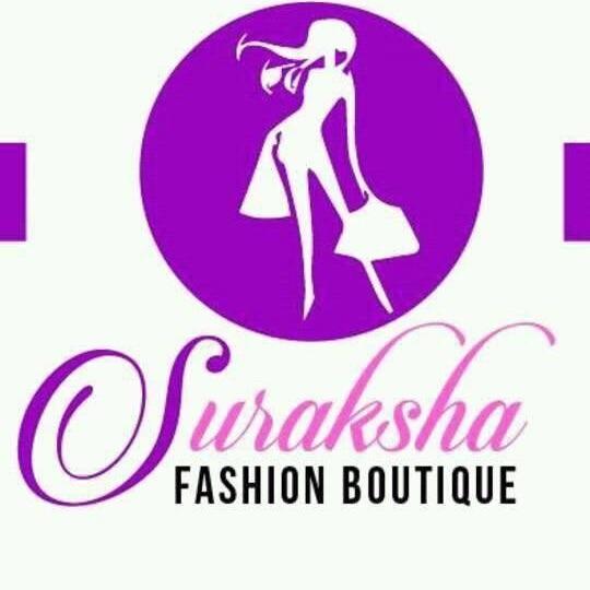 Suraksha Roxanne Fashion Boutique