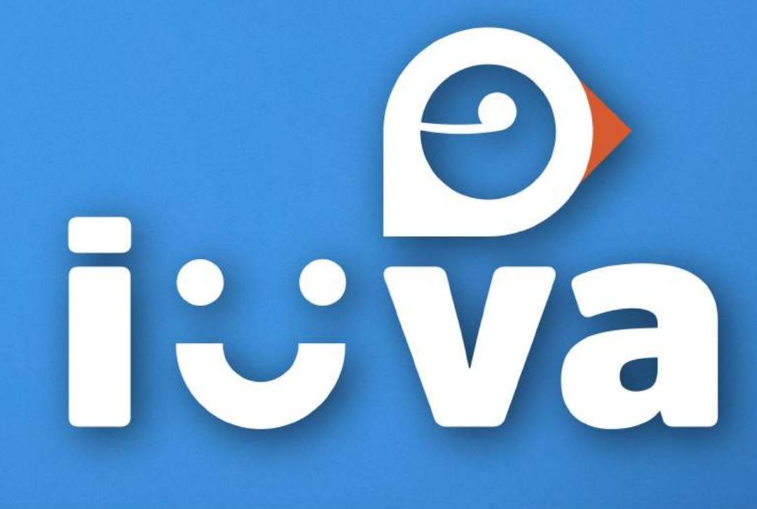 Iuva Foods Pvt. Ltd.