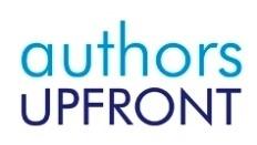 AuthorsUpFront