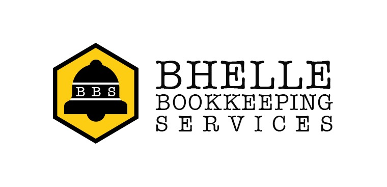 Bhelle Bookkeeping Services