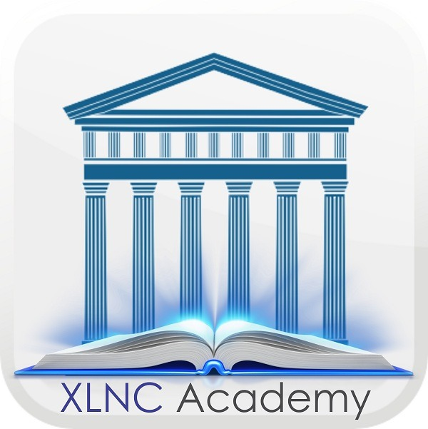 XLNC Academy Of Business Management