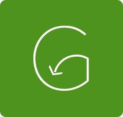 Greensole