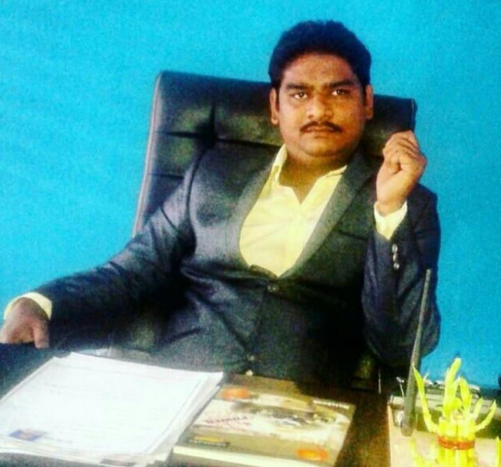 Krushidhan  industries