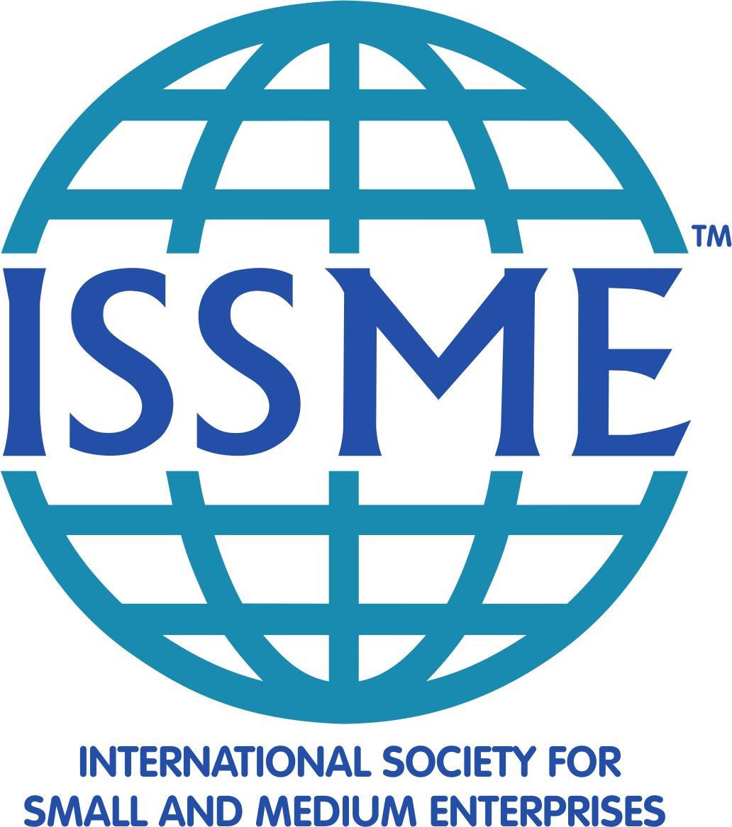 International Society For Small And Medium Enterprises