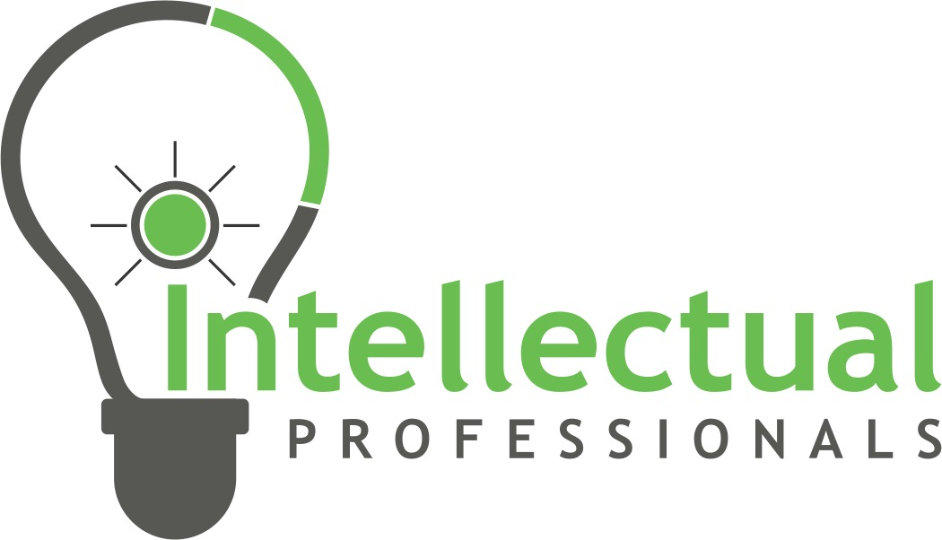 Intellectual Professionals LLP