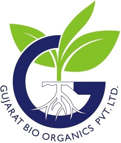 Gujarat Bio Organics